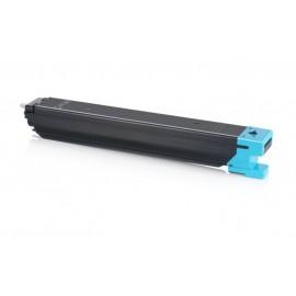SAMSUNG - Toner CLT-C809S ELS - 8806071891811