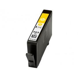 HP - Tinteiro 903XL Amarelo T6M11AE - 0889894728968
