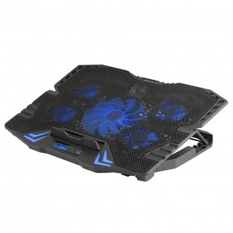 NGS - Cooler Gaming GCX-400 - 8435430609417