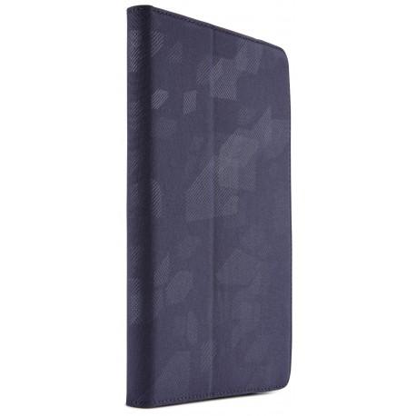 CASE LOGIC - Folio padrão Indigo 8`` CLCEUE1108IND - 0085854236881