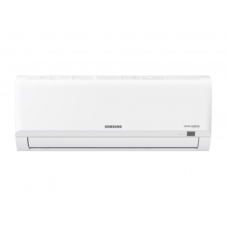 SAMSUNG - AC Interior AR12TXHQBWKNEU - 8806090250453