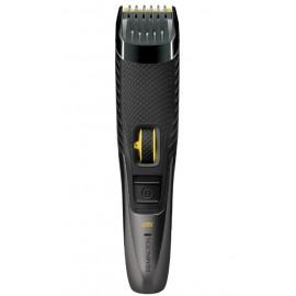 REMINGTON - Aparador Barba MB5000 - 5038061105742