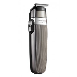 REMINGTON - Kit Aparador PG9100 - 5038061111187