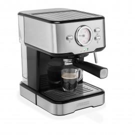PRINCESS - Máquina de Café Expresso e Cáps. 249412 - 8713016094261