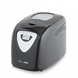 PRINCESS - Máquina de Pão 152009 - 8713016084606