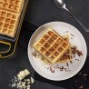 PRINCESS - Máquina de Waffles 01.132406.01.001 - 8713016092069