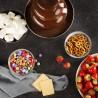 PRINCESS - Fonte Chocolate 01.292998.01.001 - 8713016095992