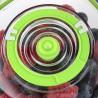 PRINCESS - Conjunto Selador Vácuo 01.492985.01.001 - 8713016099341
