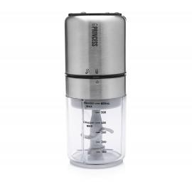 PRINCESS - Multi Picadora Liquid. 01.221080.01.001 - 8713016101105