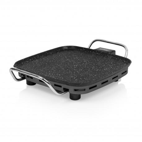 PRINCESS - Mini Table Chef 01.102214.01.750 - 8713016081827