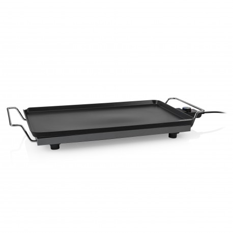PRINCESS - Table Chef XXL 36x60 01.102325.01.005 - 8713016099136