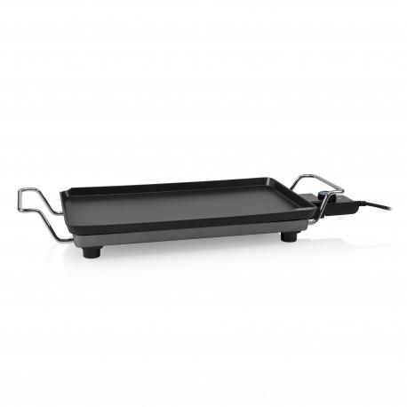 PRINCESS - Table Chef Pro 29x45 01.102300.01.005 - 8713016098818