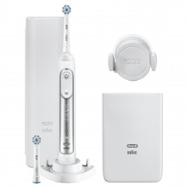 BRAUN - Oral-B Genius 8600 - 4210201261506