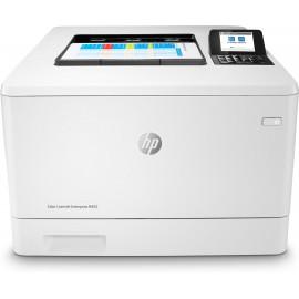 Impressora HP Color LaserJet Enterprise M455dn - 0193905215898