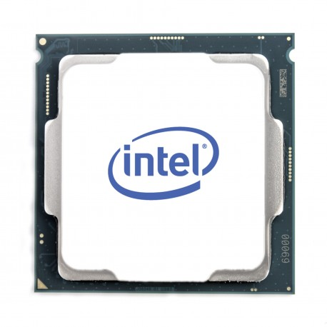 Processador INTEL Core I9 10900KF -3.7GHz 20MB LGA1200 No Graphics - 5032037188661