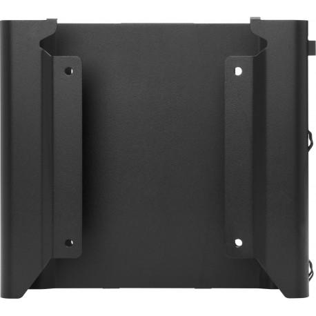HP Desktop Mini Dual VESA Sleeve V3 - 0194850902673