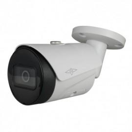 X-Security XS-IPB619SWH-8P Camara Bullet IP 8 Megapixel (3840x2160) - 8435325450520