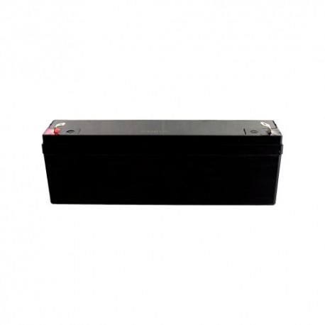 Upower BATT-1223-U Bateria Recarregável 12 V 2,3 Ah - 8435543300393