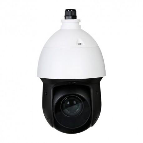 "X-Security XS-SD6325ISWA-2E4N1 Câmara 4N1 Motorizada 240º/s 1080P (25/30FPS) / 720P (25/50FPS) 1/2.8"" 6 LEDs 100m Zoom 25X/16X WDR Áudio Alarmes IP66 - 8435325452043"