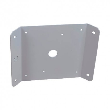 Oem CBOX-CR45-CORNER Suporte de Canto Interior Aço CamBox para Exterior Branco - 8435325454405