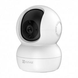 "Ezviz EZ-TY2 Câmara Wi-Fi 1080P 4 mm IR10m Horizontal Vertical Áudio Bidireccional 1/3"" 2 Mpx MicroSD APP, P2P para Interior"