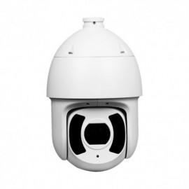 X-Security XS-IPSD8245ITASW-2U-AI Camara IP PTZ X-Security 2 Mpx Gama Ultra Autotracking / Detecçao de rosto - 8435325452050