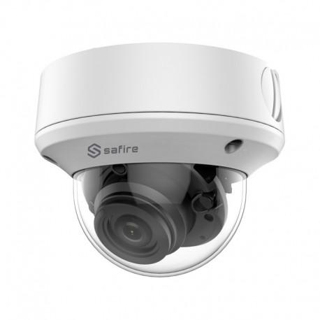 Safire SF-D832ZSW-2P4N1 Camara Dome 4n1 Safire Gama PRO 2 Mpx high performance CMOS - 8435325452937