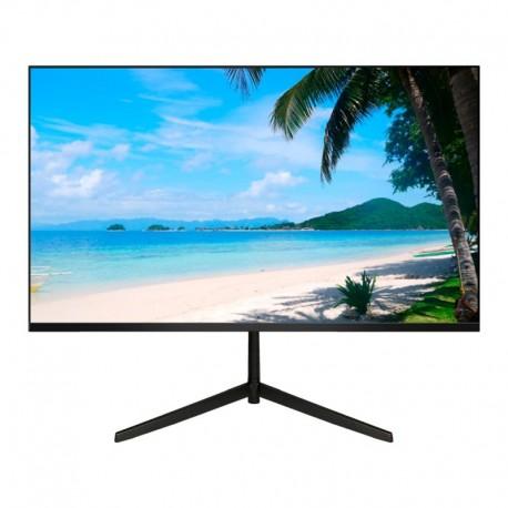 "Dahua MNT24-FHD Monitor LED 23.8"" Full HD Desenhado para videovigilancia - 8435325453293"