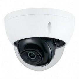 X-Security XS-IPD842SWH-2P Câmara Dome IP 2 Megapixel (1920x1080) 2.9 mm Starlight IR30m PoE IP67 IK10 - 8435325452012