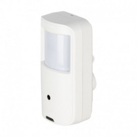 "X-Security XS-PIR-2E4N1 PIR X-Security Câmara Oculta HDCVI 1080P (25FPS) 1/2.7"" 2.8 mm PIR 10 m - 8435325452401"