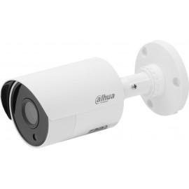 Dahua HAC-LC1200SL-W Camara bullet HDCVI com funçao Gateway Gama IoT Branded