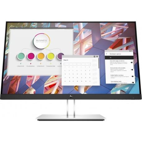 Monitor HP E24 G4 FHD - 0194850079801
