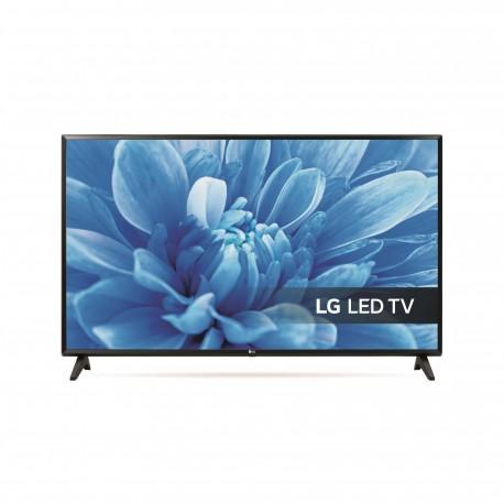 """TV LED LG 32LM550BPLB 81,3 cm 32"""" WXGA Preto - 32LM550BPLB - 8806098385997"""
