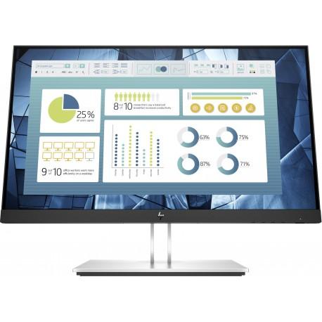Monitor HP E22 G4 FHD - 0194850092909
