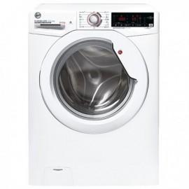 Máquina de Lavar e Secar Roupa HOOVER H3DS485TA de Livre Instalação 8/5 Kg 1400 RPM Branco
