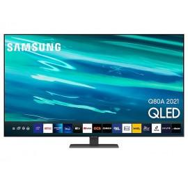 QLED SAMSUNG - QE65Q80AATXXC - 8806092017993