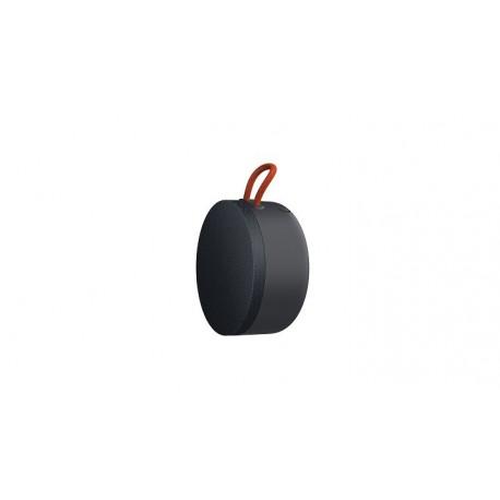 Coluna Portatil XIAOMI Mi Bluetooth Speaker -Grey - 6934177726774
