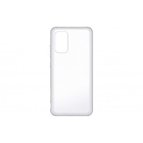 Capa Samsung Galaxy A32 Clear Cover Transparent - 8806092045057