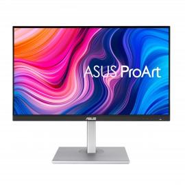 Monitor ASUS ProArt Display PA278CV. IPS. WQHD. Professional. 27P. USB-C. Ergonomic Stand - 4718017910040