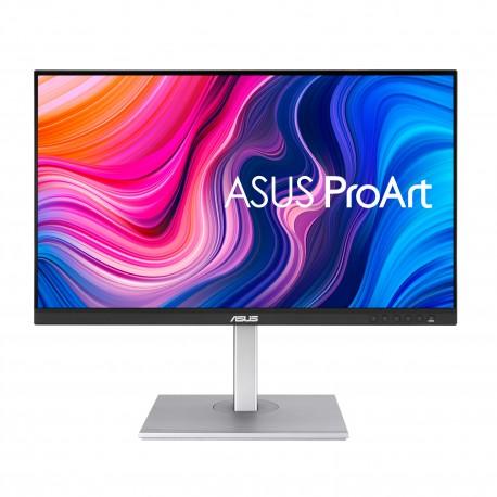 "Monitor ASUS ProArt PA278CV 68,6 cm 27"" LED Quad HD Preto - 4718017910040"