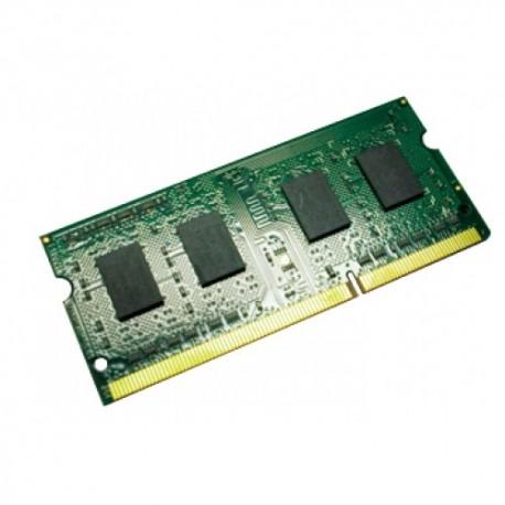 QNAP 8GB DDR3L RAM. 1600 MHz. SO-DIMM - 4712511125887
