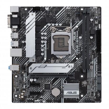 MB ASUS PRIME H510M-A LGA1200 2xDDR4 VGA/HDMI/DP MATX - 4711081128465