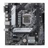 MB ASUS PRIME H510M-A LGA1200 2xDDR4 VGA HDMI DP MATX - 4711081128465