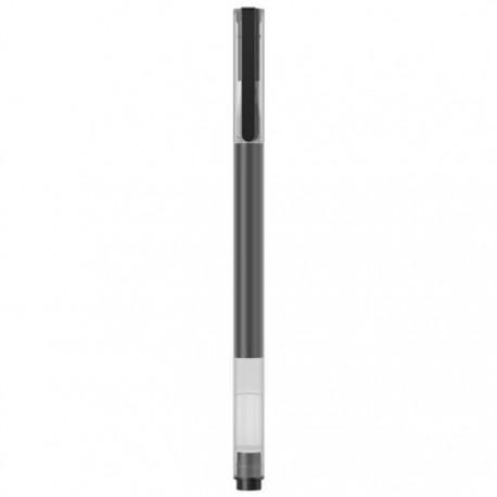 Xiaomi BHR4603GL Caneta de Gel, Preto, Pack 10 Unidade(s) - 6934177723650