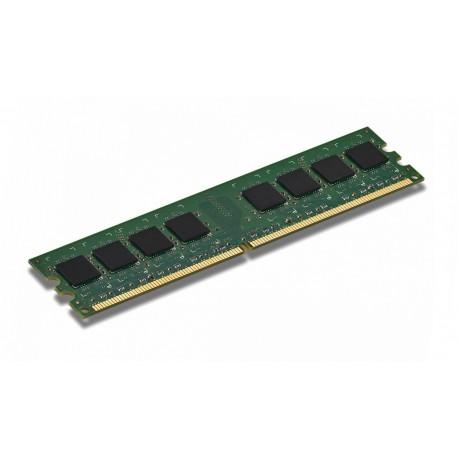 16GB 1X16GB 1RX4 DDR4-2933 R ECC - 4059595759912