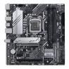 MB ASUS PRIME B560M-A. SK LGA1200 4DDR4 HDMI DP MATX - 4711081130376