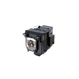Lampada EPSON ELPLP91 250W - EB-68x 69x - 8715946606743