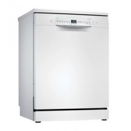 BOSCH - Máquina de Lavar Loiça Serie 2 SMS2HMW00E - 4242005285006