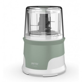 IMETEC - Picadora Maxi CH 3000 4IPICA7475 - 8007403074753