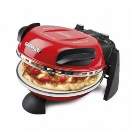 G3 FERRARI - Forno Pizzas 2FCG1000602 - 8056095873519